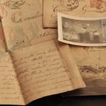 La storia della nave Ormonde