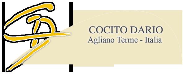 Azienda Agricola Cocito Dario
